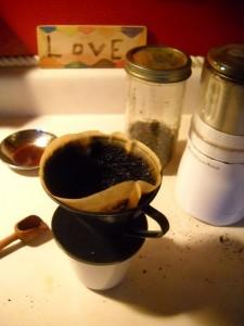 cup-o'-joe
