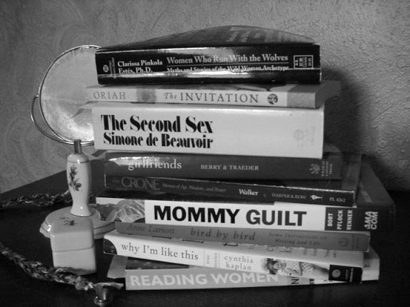 studying-women1