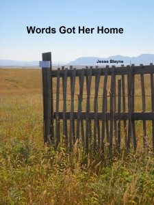Words Got Her Home Surviving Narcissism