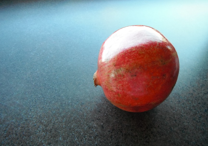 the-infj-and-the-pomegranate